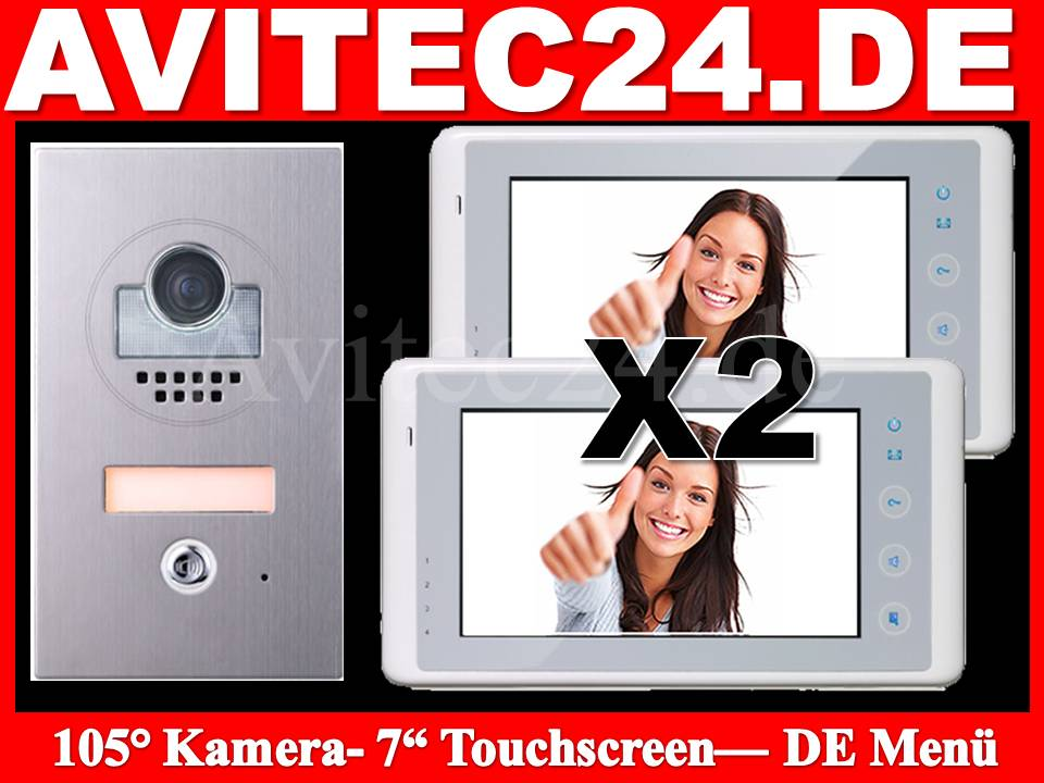 dt597-gegensprechanlage-mit-video